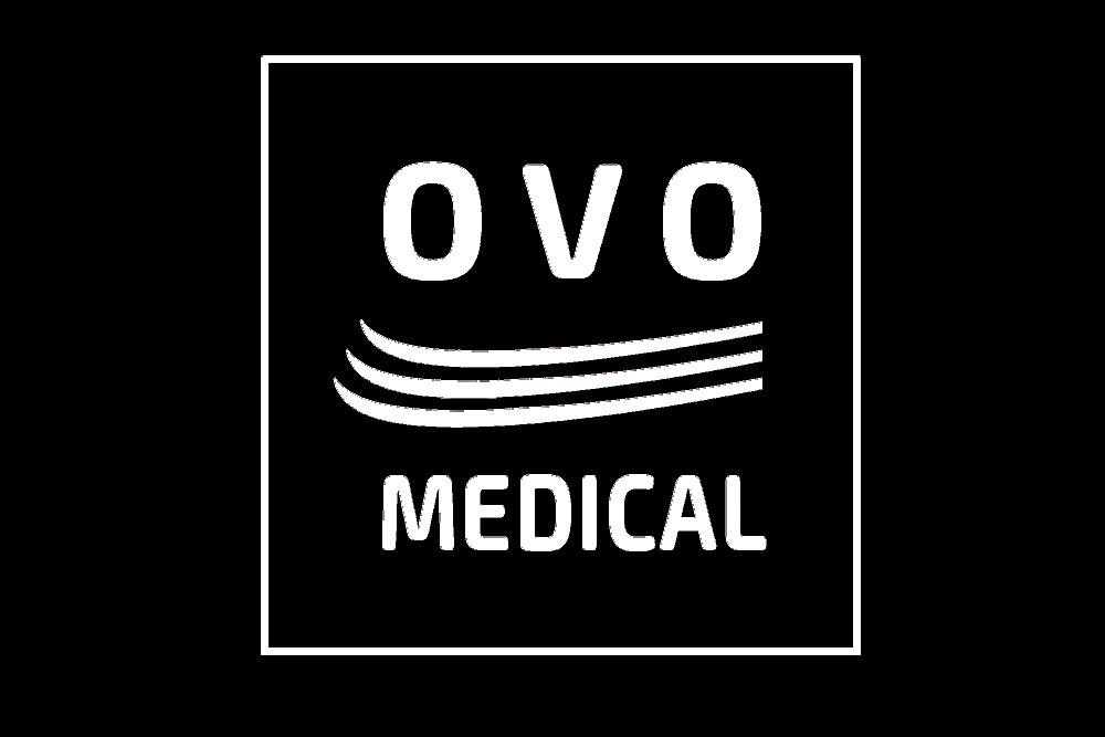 OVO MEDICAL