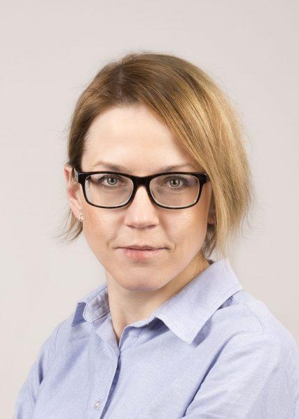 JustynaChojdakLukasiewicz