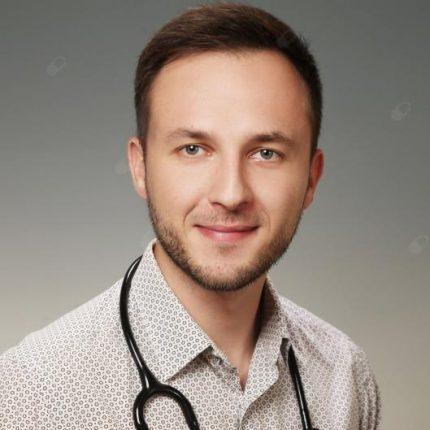 MBladowski