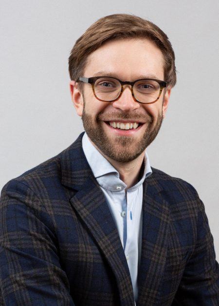 Mateusz Barycki